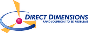 Direct Dimensions
