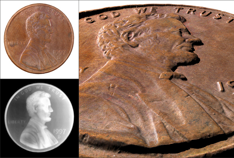 penny_composite_3d_overall_800