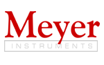 Meyer Instruments of Houston, TX