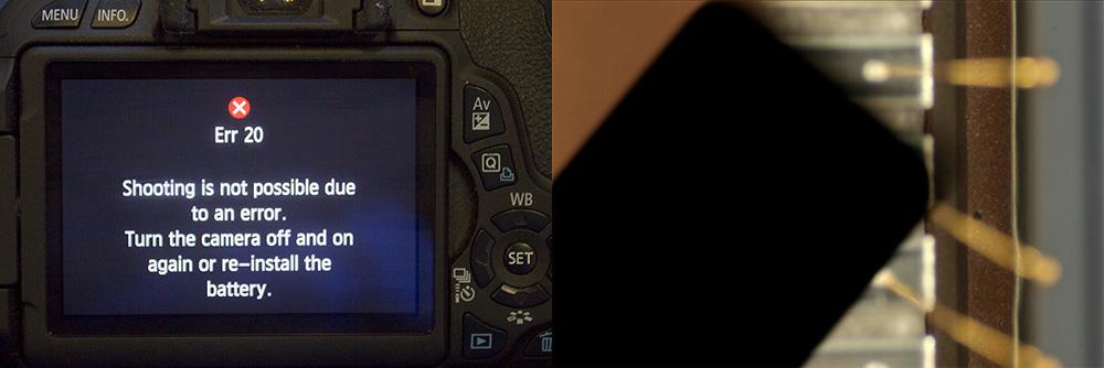 gigamacro shutter error20 combo.jpg
