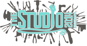 SIGGraph Studio 2014