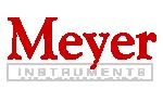 Meyer Instruments of Houston, TX